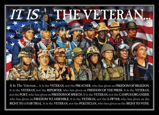 its-the-veteran